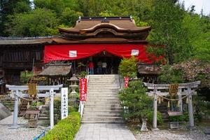 Tsukubu3