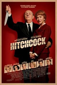 Hich3
